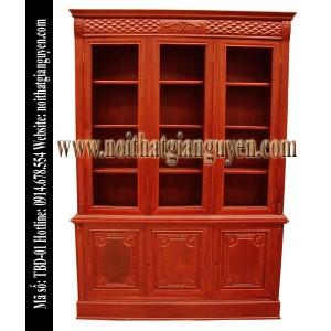 http://www.noithatgianguyen.com/73-169-thickbox/tu-trang-tri-01.jpg