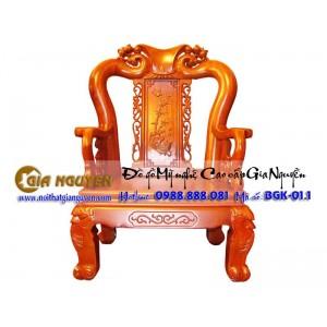 http://www.noithatgianguyen.com/74-170-thickbox/minh-quoc-dao.jpg