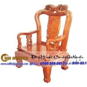 http://www.noithatgianguyen.com/76-172-thickbox/bo-ban-ghe-phong-khach-minh-quoc-hong.jpg