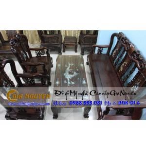 http://www.noithatgianguyen.com/79-181-thickbox/minh-quoc-dao-kham-bo-6-mon.jpg
