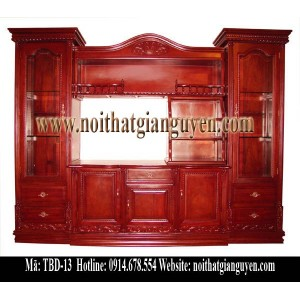 http://www.noithatgianguyen.com/91-198-thickbox/tu-trang-tri-13.jpg