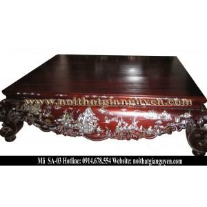 http://www.noithatgianguyen.com/97-589-thickbox/sap-gu-kham.jpg
